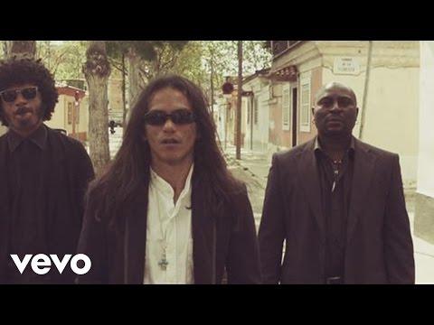John De Sohn feat. Andreas Moe - Under the Sun (Where We Belong)