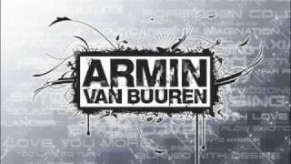 Human - Armin Van Buuren (remix)