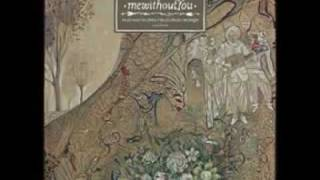 Watch Mewithoutyou The Angel Of Death Came To Davids Room video