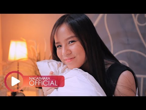 Kesya - Dag Dig Dug (Official Music Video NAGASWARA) #music