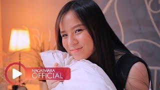 Kesya Dag Dig Dug Official Music Video NAGASWARA music