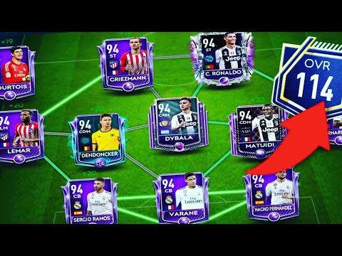 How To Hack FIFA Mobile 20, Unlimited Coins And Gems.No Human Verification With Proof 2020!