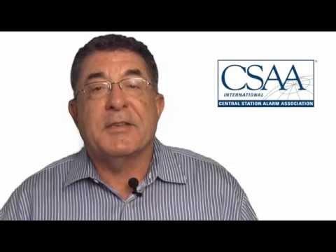 2015 CSAA Annual Meeting: Featured Speaker David Margulies