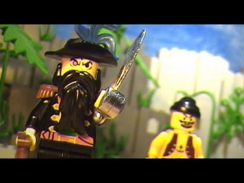 Pirates Full Movie Porn Videos