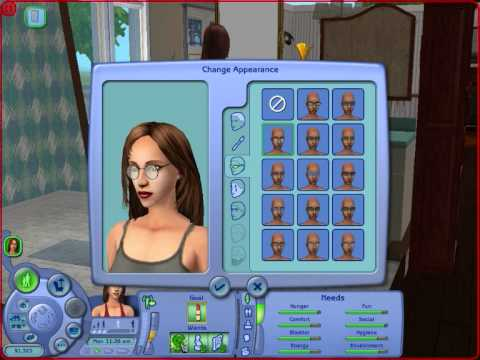 The Sims Life Stories - GameSpot
