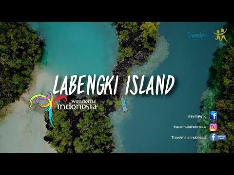 Travelmate INDONESIA - Trip Labengki & Sombori Island, Sulawesi Tenggara