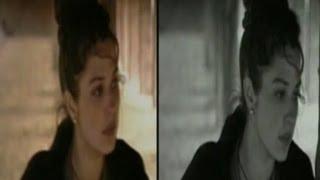 Subway - A na plaży (Anna) (Official Video)