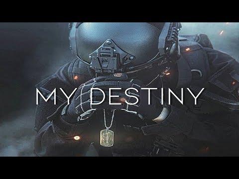 Military Motivation My Destiny 2019 ᴴᴰ Youtube