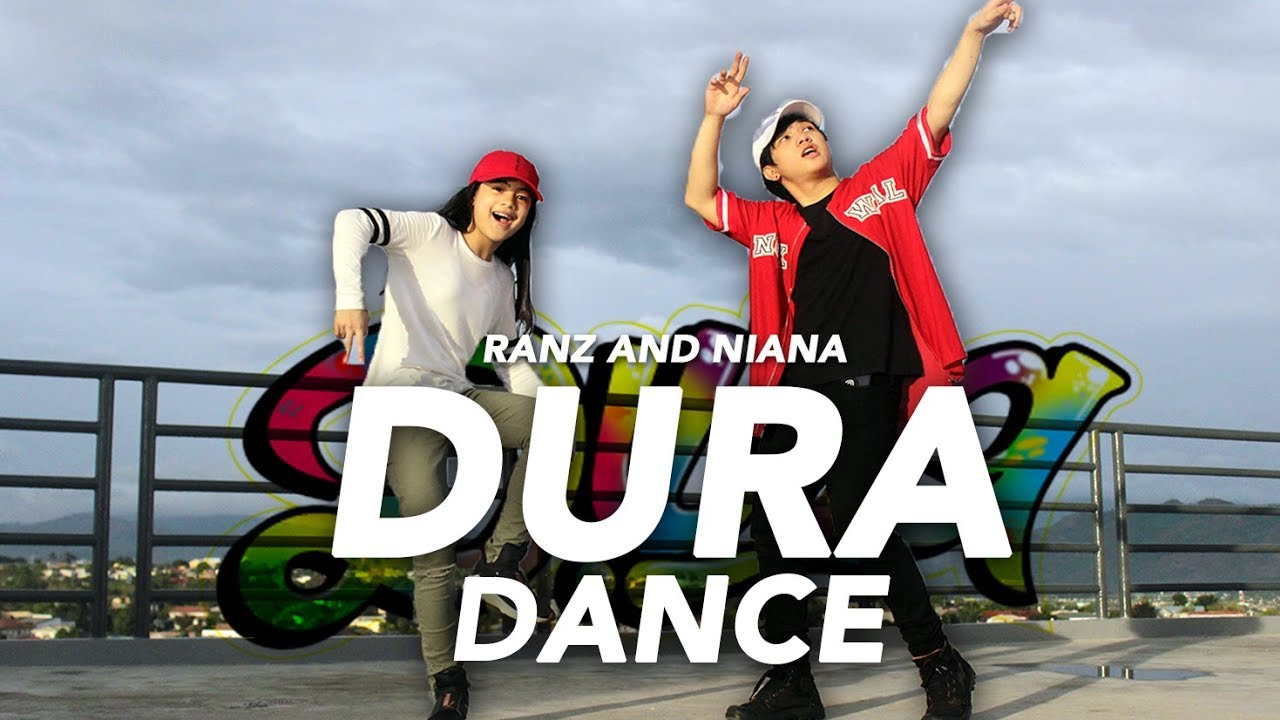 Dura english song download