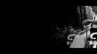Taken from Jabat Erat, The Rain's 6th album iTunes: https://itunes.apple.com/id/album/jabat-erat/id1149620069 Spotify: ...