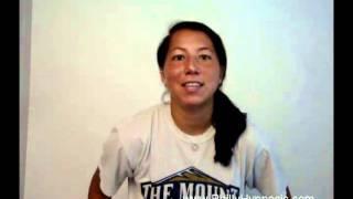 Softball | Softball throwing yips |  Softball Batting Anxiety