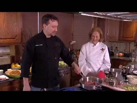 Flavor Secrets Cook Like Chef At Home