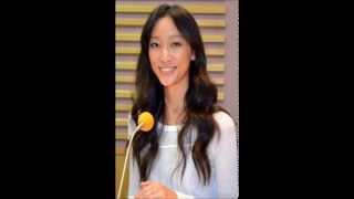 杏&上川隆也「ぐるナイゴチになります!」ピタリ賞は天国と地獄! ゲス...