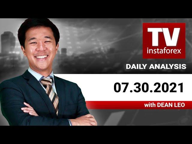 Daily Video Analysis: GBPUSD testing key resistance! Short term drop incoming!