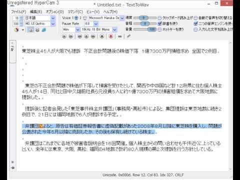 東芝株主45人が大阪でも提訴 不正会計問題後の株価下落 1億7300万円損賠求め 全国で2例目