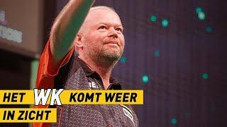 RTL Darts BullsEye 7 | Deze zware week kan ook POSITIEF uitdraaien voor RVB