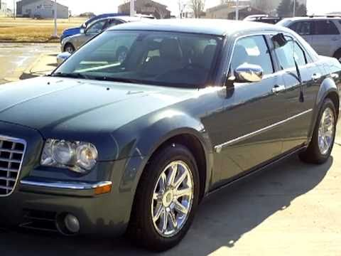 2006 chrysler 300c hemi youtube. Black Bedroom Furniture Sets. Home Design Ideas