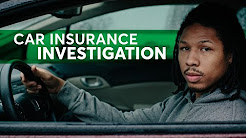 Car Insurance: Where Drivers Pay More in Minority Neighborhoods - Chicago | Consumer Reports