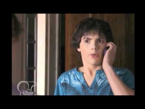 Matthew Knight ~ Forever