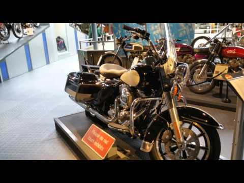 204 Sportsters Crazy Riding in UK from YouTube · Duration:  14 minutes 5 seconds