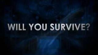 ATLUS Trailer: Shin Megami Tensei: Devil Survivor 2