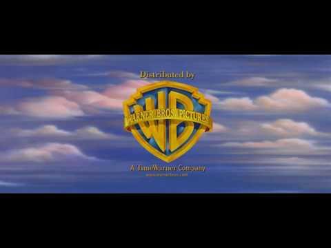 Warner Bros. Pictures Distribution (2018)