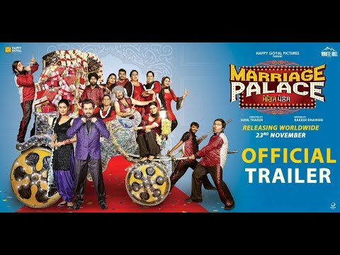 marriage-palace-(official-trailer)-sharry-mann,-payal-rajput-|-rel.-on-23rd-nov-|-new-punjabi-movie