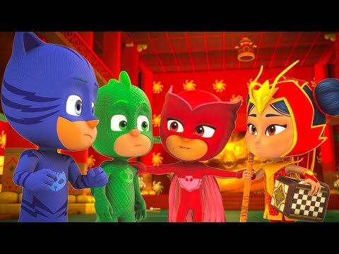 love-friends-#2-|-valentine's-day-special-|-pj-masks-official
