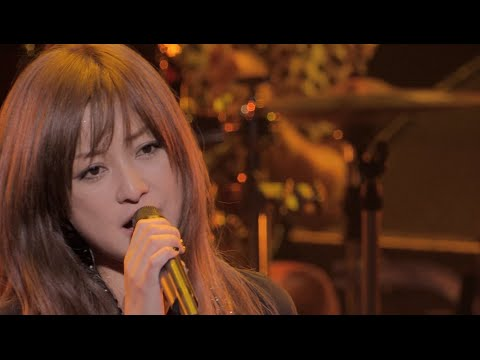 "Do As Infinity / 陽のあたる坂道  「Do As Infinity ""ETERNAL FLAME"" ~10th Anniversary~ in Nippon Budokan」"