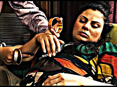 Akasya Durağı - Bohçacılar Akasya Hanımlarını Nasıl Uyuttu?