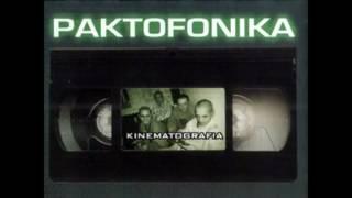 Paktofonika - Chwile Ulotne HD + Tekst (Kinematografia)