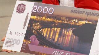 В Тюмени впервые вынесен приговор банде злоумышленников, кравших деньги с банковских карт