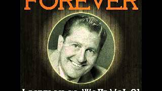 Lawrence Welk - Anniversary Waltz