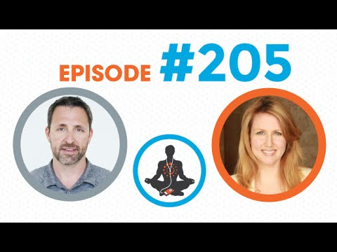 Wendy Myers: Heavy Metal Toxicity, Mineral Power, & Coffee Enemas - #205