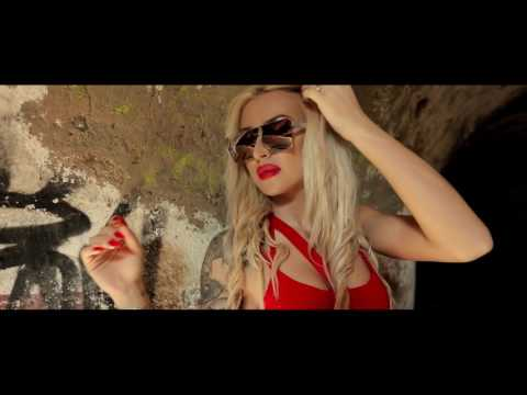Blondu de la Timisoara si Ionatan - E vina mea [oficial video]2017