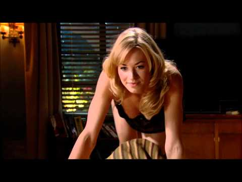 Chuck S02E12 | Chuck's Dream [Full HD]