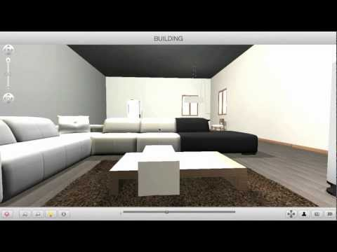 Your Design by Natuzzi - video tutorial