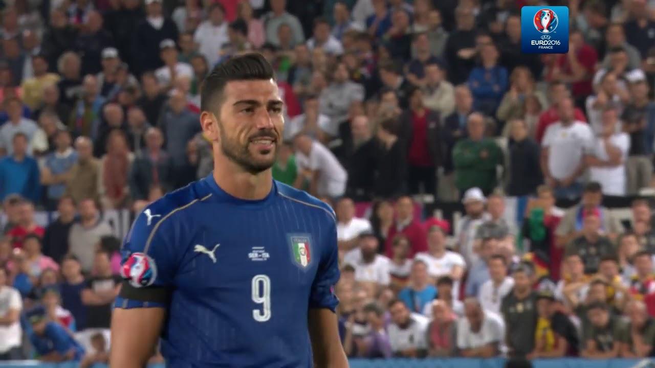 Italien Deutschland Live Stream