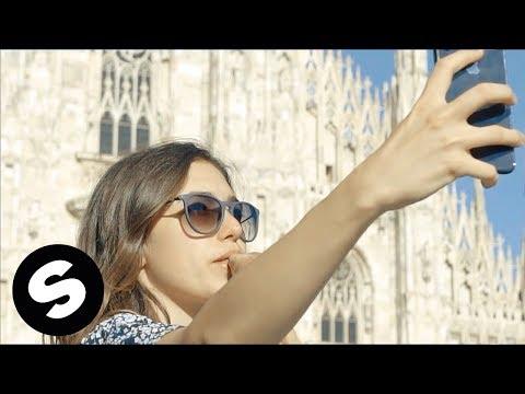 Piesa noua: ASCO - Lost Again (feat. Norah B) [Official Music Video]