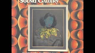 Alan Parker - Punch Bowl