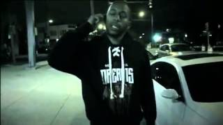 Tony Story  2 Video Meek Mill