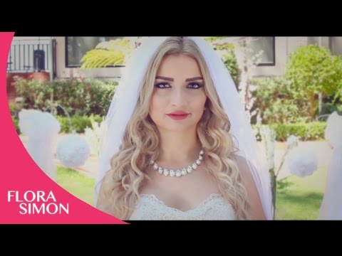 Flora Simon - Donyeh Khatta (Official Video Clip)