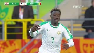 MATCH_HIGHLIGHTS_-_Tahiti_v_Senegal_-_FIFA_U-20_World_Cup_Poland_2019