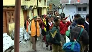 Aaj Bhole Baba Ko Dil Se Manayenge Shiv Bhajan By Pawan Godiyal [Full Video Song] I Jai Badri Vishal