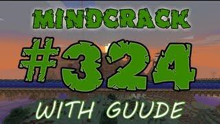 Minecraft MindCrack - S3E324 - Blame Canada