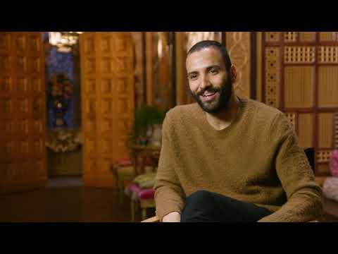 aladdin---itw-marwan-kenzari-(official-video)