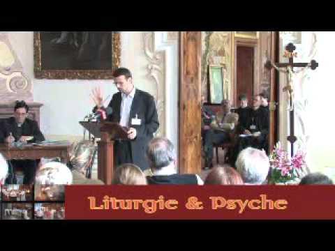 Raphael M. Bonelli, Tut Religion der Psyche gut?