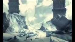 Berge des Wahnsinns Trailer