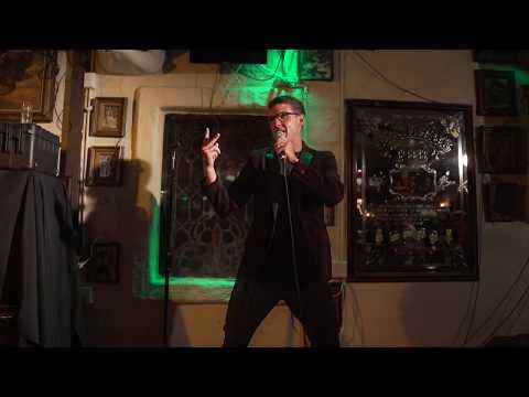Self Made Idiot - Ben Goldsmith - Triple Play Fat Kid