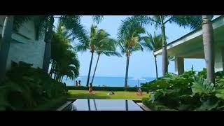 Tyga-SWISH(OFFICIAL FAN EDIT MUSIC VIDEO)